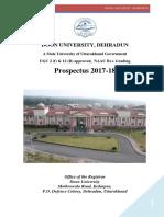 prospectus 2017-18.pdf