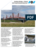 Kwidzyn Bridge – Poland - VSL.pdf