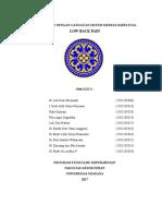 LBP SGD 5