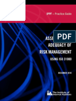 10711_PROF-Assessing_Risk_PG.pdf