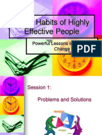 the-7-habits-of-highly-effective-people-session-1.ppt