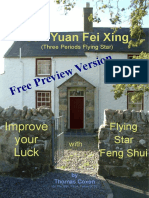 Free Sy Flying Star