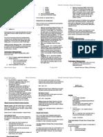 43830283 Macro Economics Notes