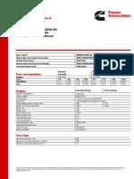 1C500 D5.pdf