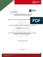 TRUJILLO_MINAYA_JULIO_DESARROLLO_MAGDALENA.pdf