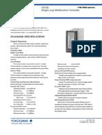 YS150-7c1_01.pdf