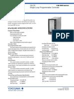 YS170-7c2_01.pdf