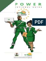 n-power-info-guide.pdf