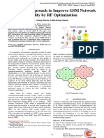 A practical approch to improve GSM Network Quality.pdf