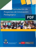 FONDEP Guía_formulación_proyectos_innovacion (1).pdf