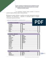 objetivosprogramageneralintervenciontempranadellenguaje-pdf-110302034045-phpapp01.pdf