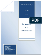 Livreblanc Securite Virtualisation