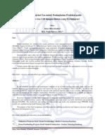 310776150 Injeksi Gas PDF