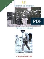 a-z-arsenie-si-zamfira-parinte-si-maica-o-relatie-demitizata1.pdf