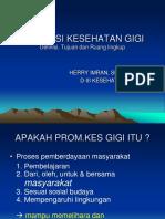 2.PROMOSI KESEHATAN (1).ppt