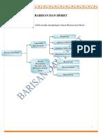 barisan_dan_deret_anna_nurkhasanah.pdf