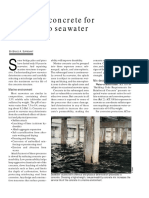 Concrete Construction Article PDF- Low permeability is critical.pdf
