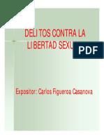 aspectos_juridicos_dcls.pdf