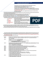1-Lembaga Pontren Umum Ganjil TP 2016-2017