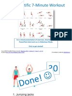 Thescientific7 Minuteworkout 130512083046 Phpapp01
