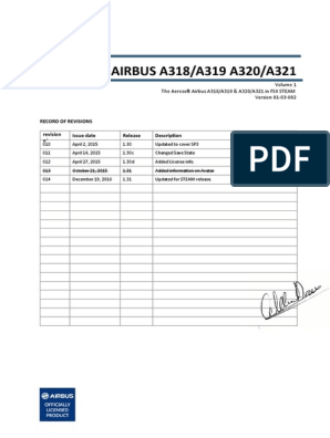 Airbus_A320321 (1) pdf   Airbus   Aviation