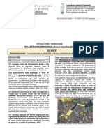 16 ART 00P Bulletin Viticole Vaudois 19 8-12-16