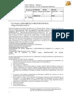 Caso_Desarrollo Organizacional.pdf