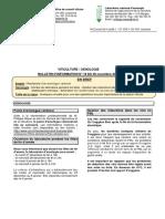 16 ART 00P Bulletin Viticole Vaudois 18 30-11-16