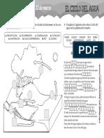 ciclo-del-agua cuarto primaria.pdf