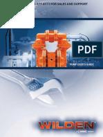 270652587-POMPE-WILDEN-pdf.pdf