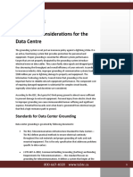 GroundingconsiderationsfortheDataCentre.pdf