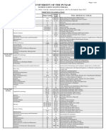 7DS-MAMSc-PII-a17.pdf