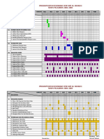 192144782-Matrik-Program-Kesiswaan-xls.xls