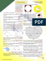 areas_perimetros.pdf