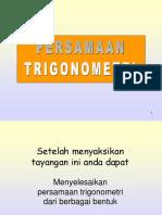 persamaan_tigonometri