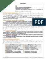 Reglas-de-Ortografia-6º-Prmiara-Santillana.pdf