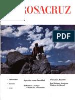 Rosacruz_sep1977.pdf