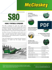 S80 Sell Sheet 2016