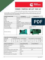 1C110D5-6BTA5.9G5-UC274C-PC1.2.pdf