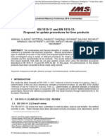 9IMC - EN 1015-11 and EN 1015-12 proposal updating for lime products.pdf