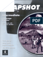 130146623-SnapShot-Intermediate-Language-Booster.pdf