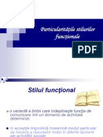 particularit_ilestilurilorfunc_ionale.ppt
