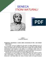seneca Questioni-naturali.pdf