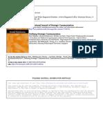 impresso_defining-strategic-communication (1).pdf