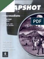 Snapshot Intermediar SB.pdf