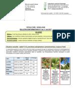 17 ART 00P Bulletin Viticole Vaudois 5 01-05-17.pdf