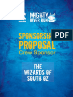 MRR2017 Sponsorship _Crew_The Wizards of South Oz