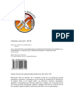 biologia_lic.pdf