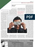 Es-rentable-ser-etico.pdf