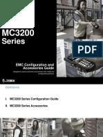 Mc3200 Configurations Accessories Guide